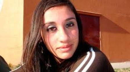 Mañana podría conocerse la sentencia del caso Sabrina Berton