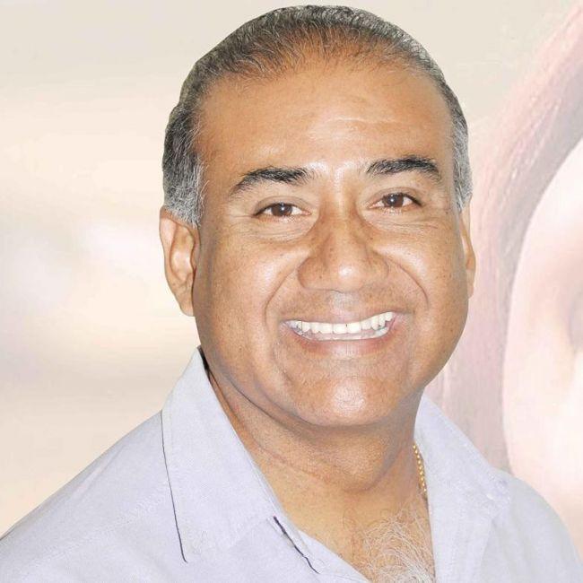 El intendente de Salvador Mazza fue finalmente destituido