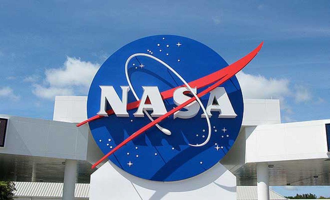 La NASA descubre diez nuevos planetas para buscar vida