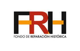 Reclaman obras del Fondo de Reparación Histórica en Orán