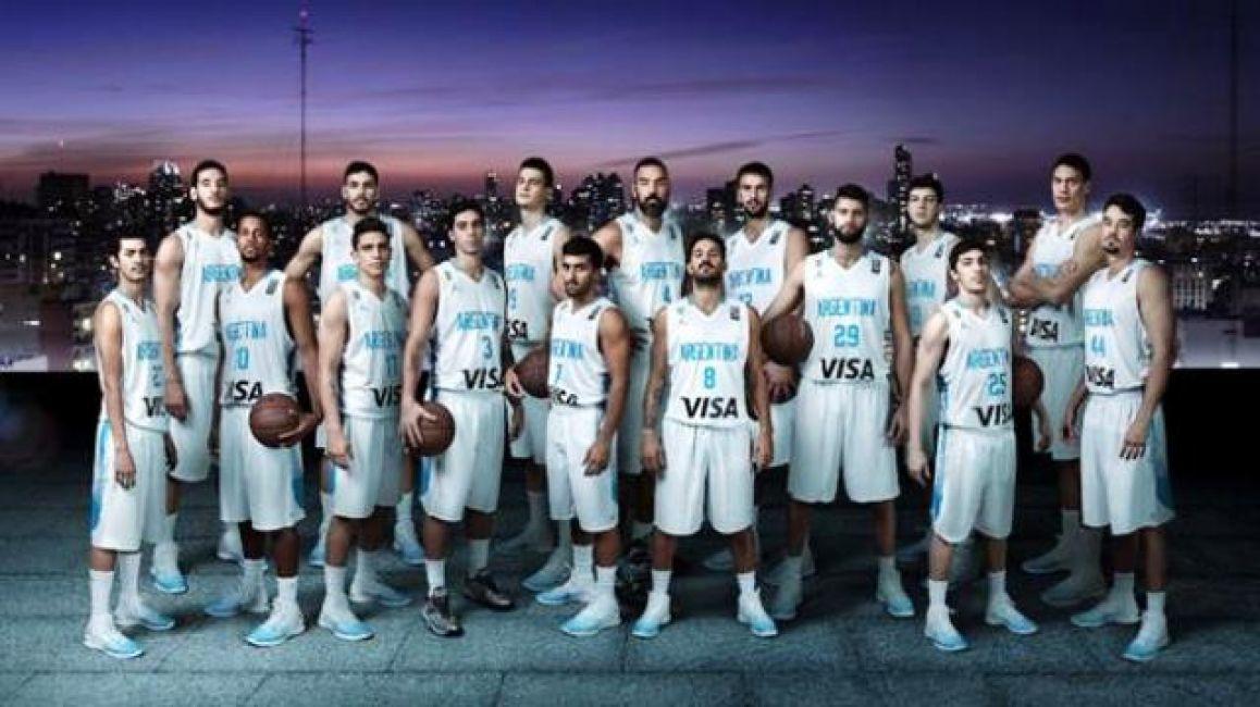 Argentina se agrandó y termino pasando por arriba a Uruguay
