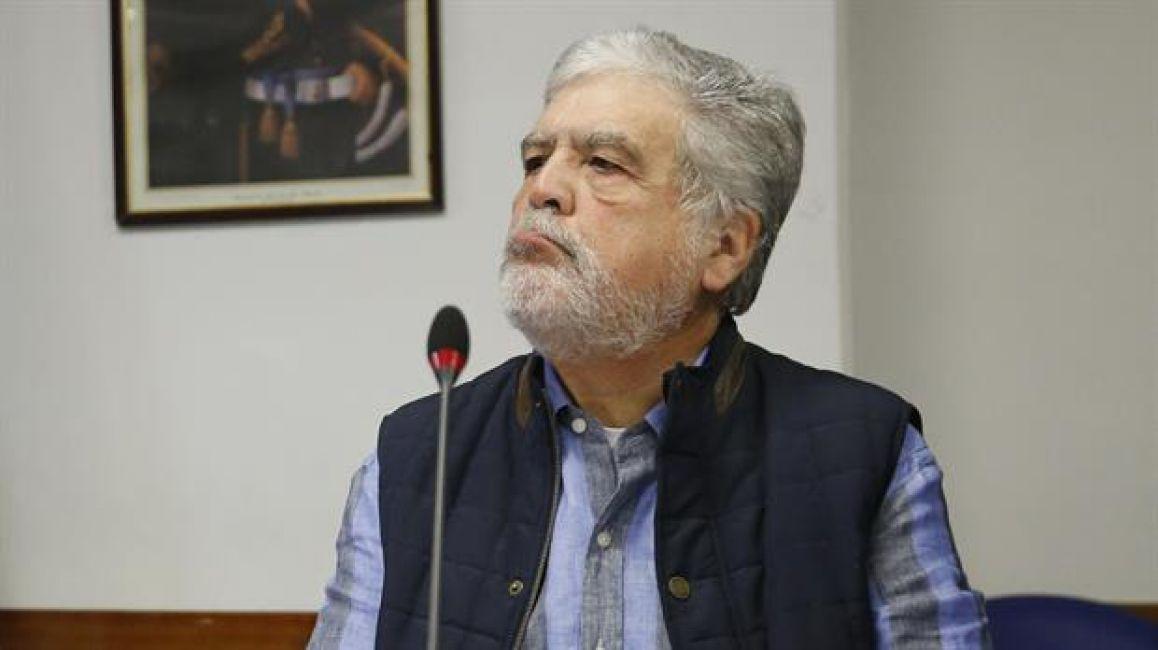Otro revés judicial para el ex ministro De Vido