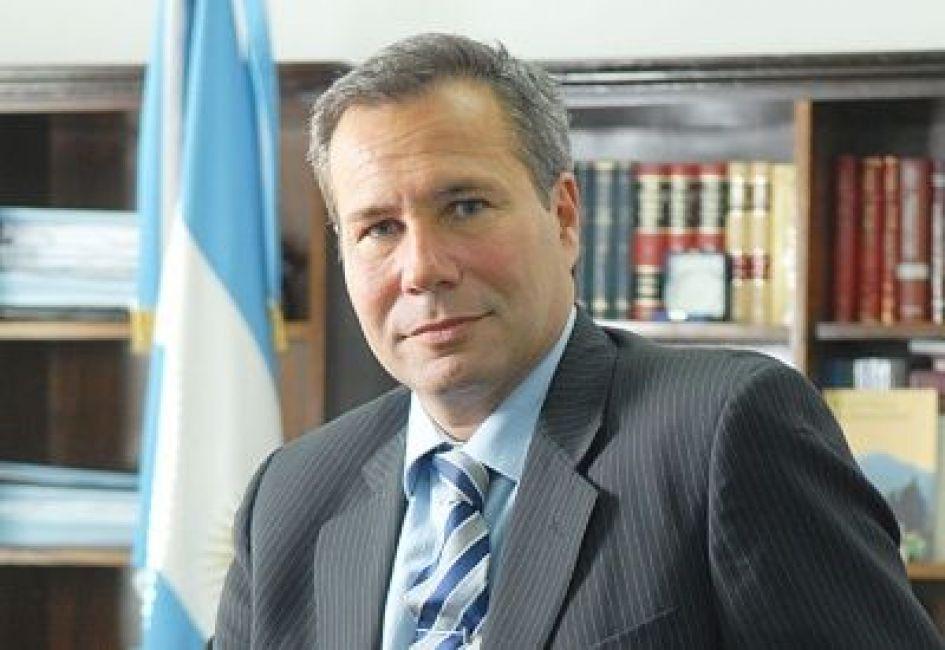 Encontraron sedantes en el cuerpo de Nisman — Argentina