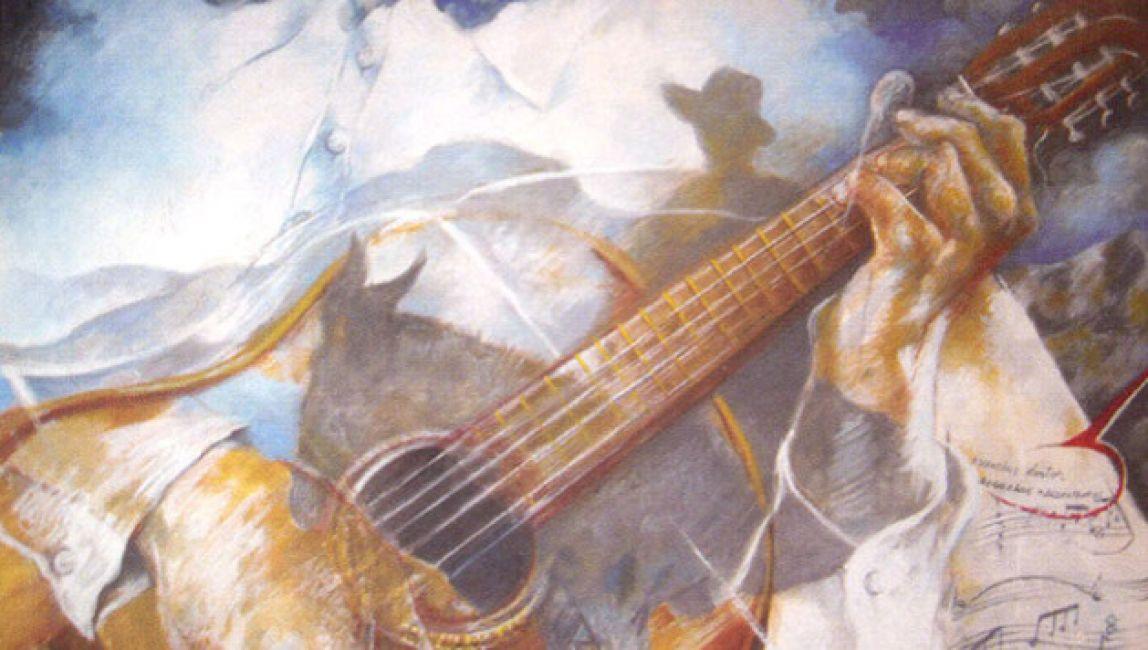 Hoy se celebra el d a mundial del folklore cultura for Noticias del espectaculo mexicano del dia de hoy