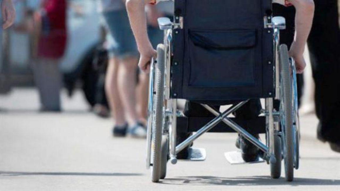 La Justicia ordenó restablecer pensiones por discapacidad en todo el país