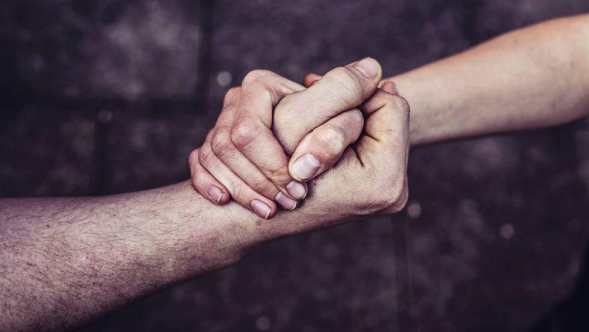 Estadísticas a propósito del día mundial para la prevención del suicidio