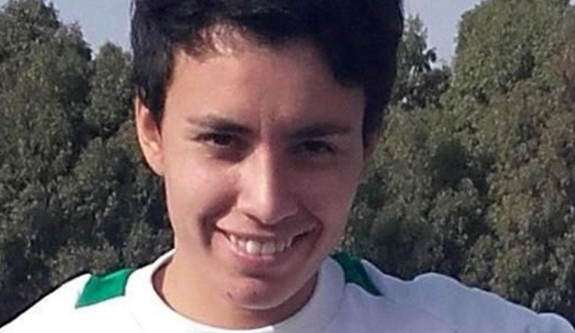 Una jugadora de 25 años murió tras hacer precalentamiento