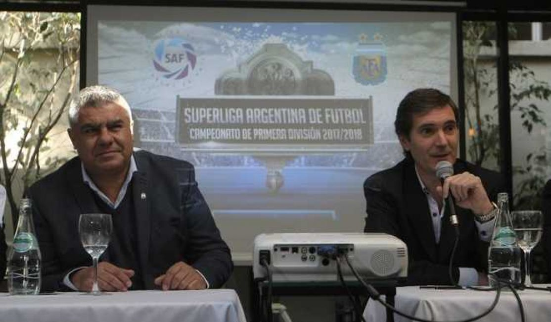 El fútbol gratuito serguirá hasta después de las elecciones de octubre