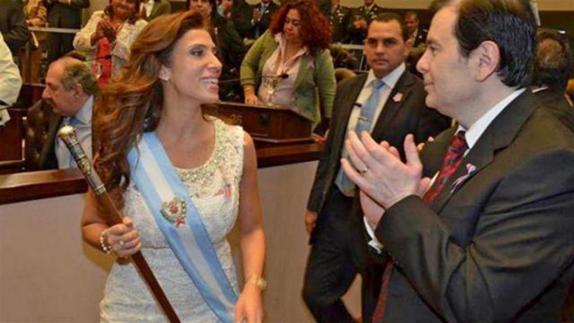 El mendocino Zamora volverá a gobernar Santiago del Estero