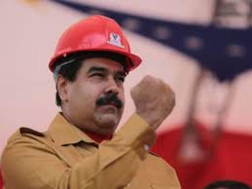 Cae petróleo mexicano tras dato de inventarios en EU y China