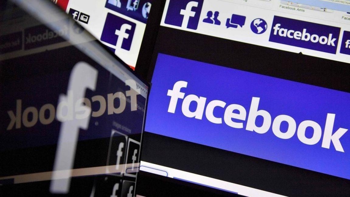 Facebook usará inteligencia artificial para prevenir suicidios