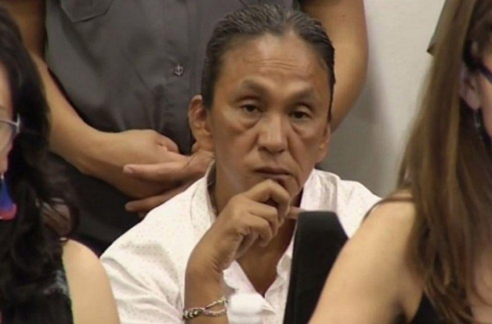 La Corte dictó que Milagro Sala sea beneficiada con prisión domiciliaria