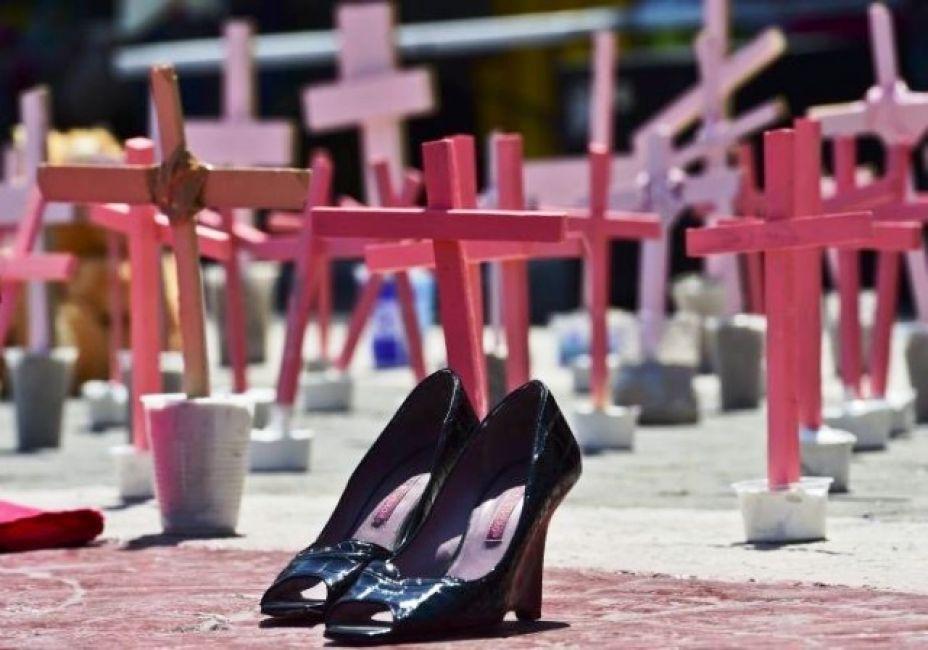 dos juzgados para causas de violencia salta fm