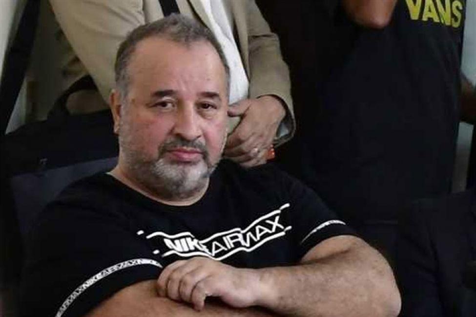 Qué opción evalúa Argentina por si se traba la extradición — Caso Balcedo