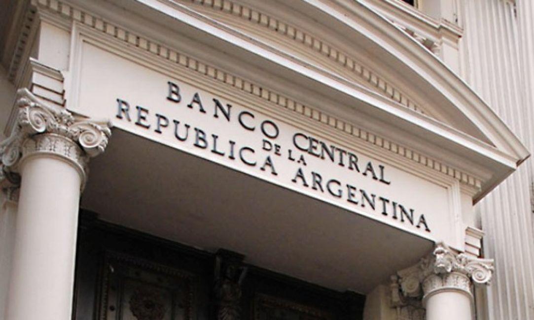 El Banco Central decidió mantener la tasa de interés