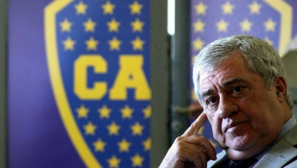 Triunfa River y empata Boca en la Superliga argentina — Fútbol