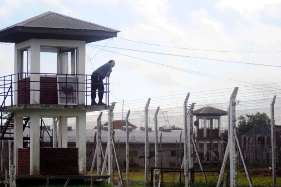 Gobernadores del PJ, preocupados por la detención de Eduardo Fellner