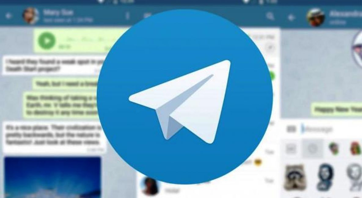 Un tribunal ruso ordenó el bloqueo de Telegram en todo el país