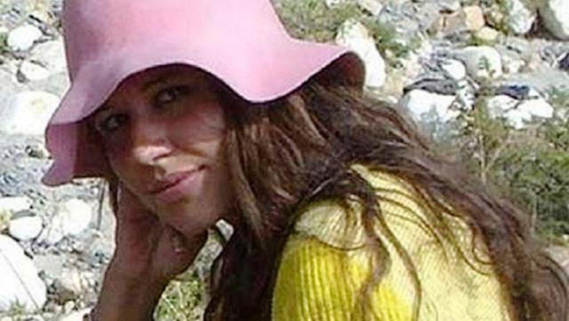 Vinculó a su ex con el caso María Cash y fue apaleada