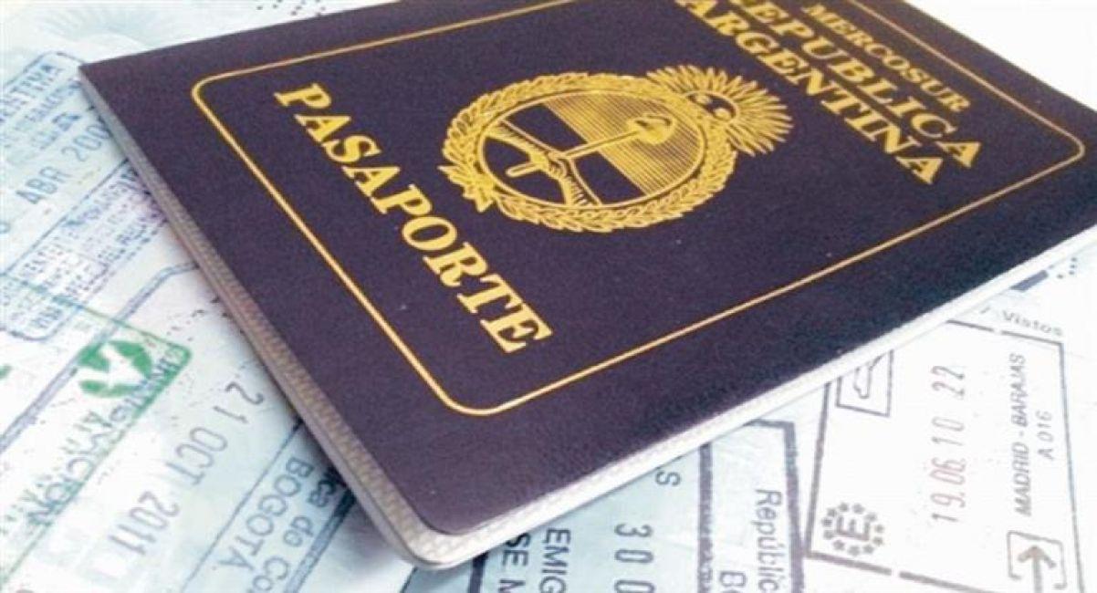 Será necesario pedir una autorización para viajar a Europa