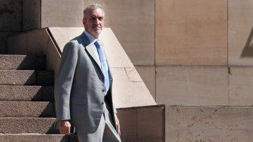 Caso Nisman: Moldes confirmó que apelará el fallo de la Cámara Federal