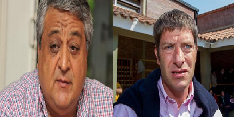 """""""Estoy seguro de que Vilariño le gana a David"""""""