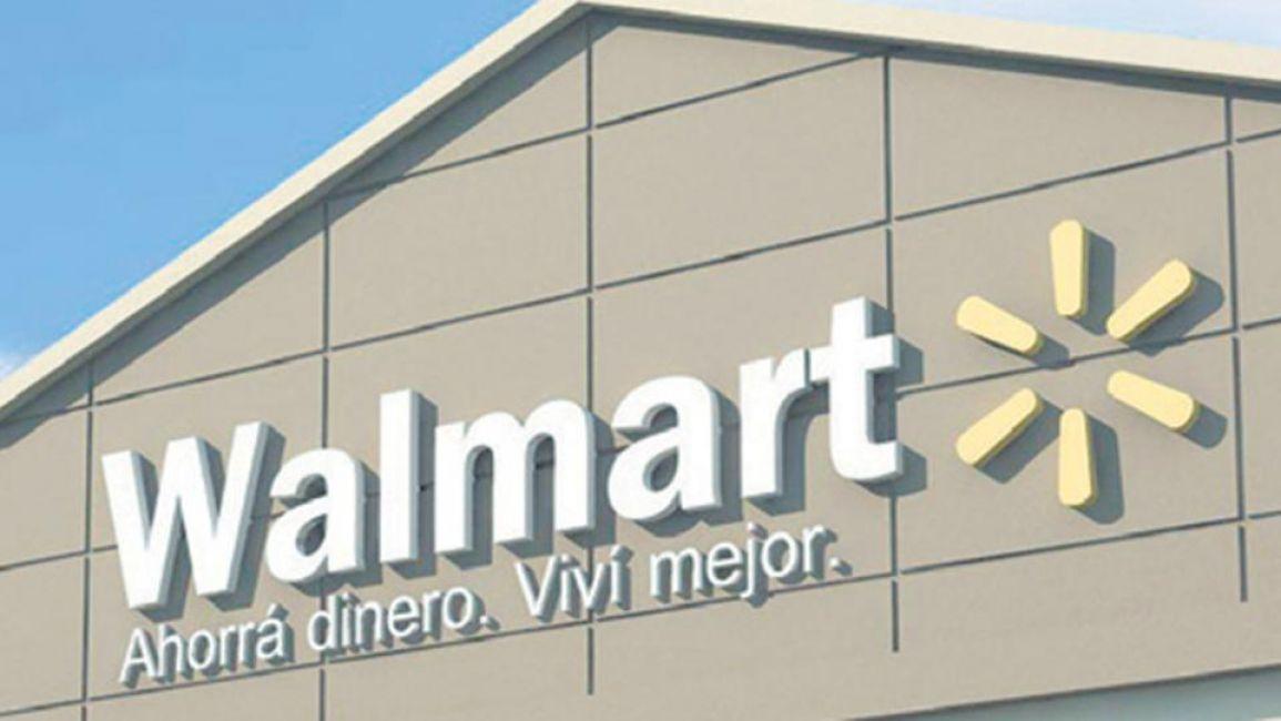 Walmart vende 12 tiendas y podría irse del país — Argentina