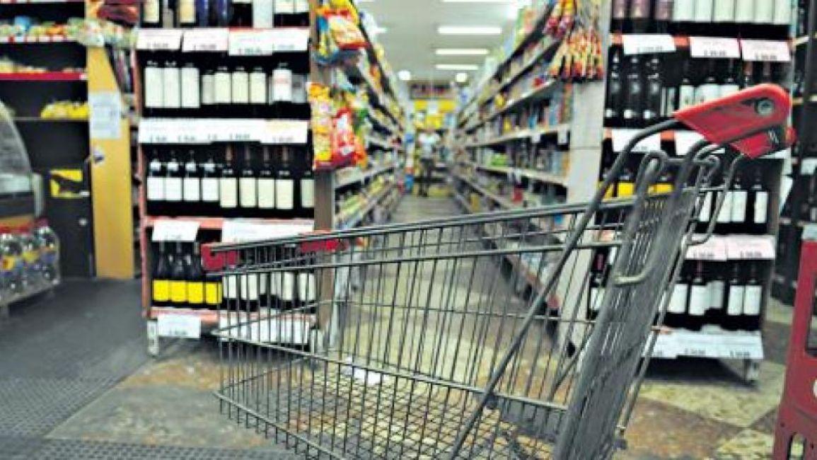 La inflación de Agosto rondaría el 4