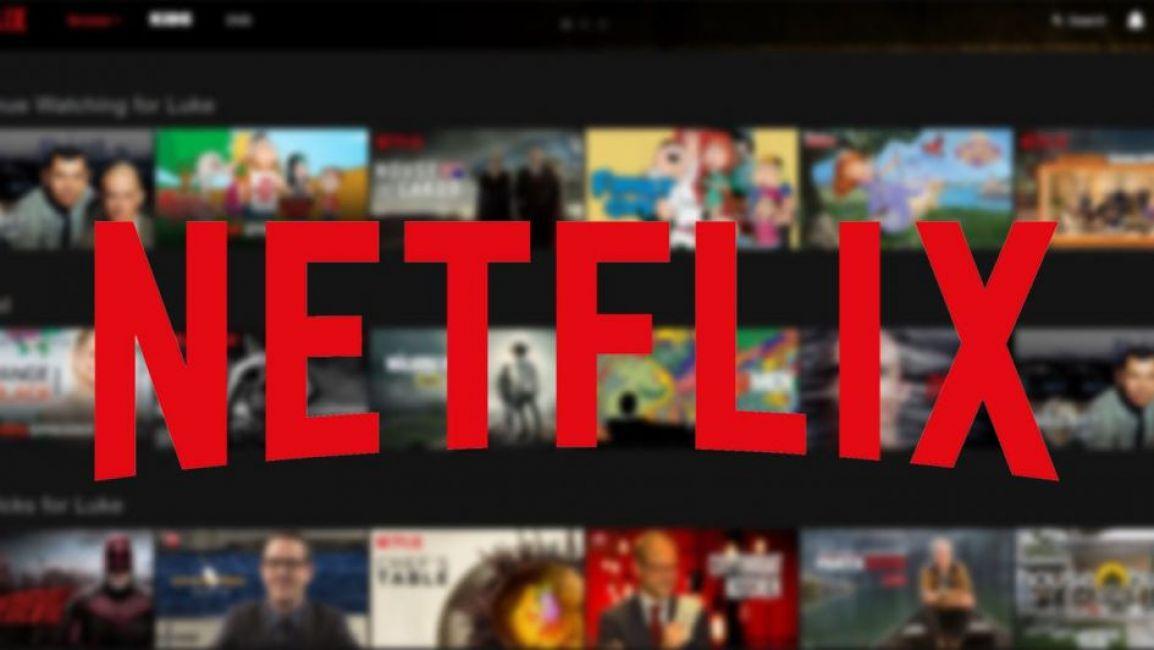 Netflix lanzará deuda para seguir produciendo contenidos