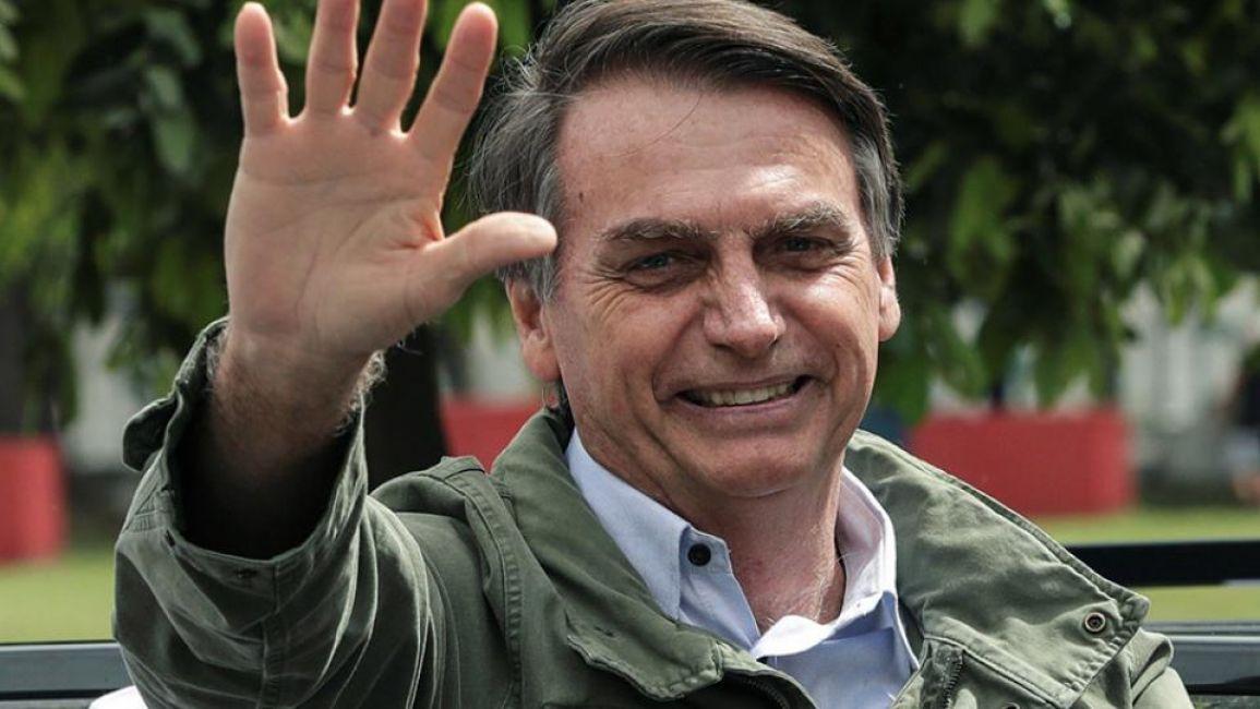 Brasil puede dejar el Mercosur, dijo la ministra de Agricultura de Bolsonaro