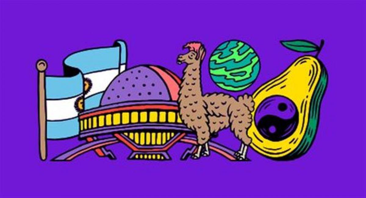 Confirmado: este es el line up del Lollapalooza 2019