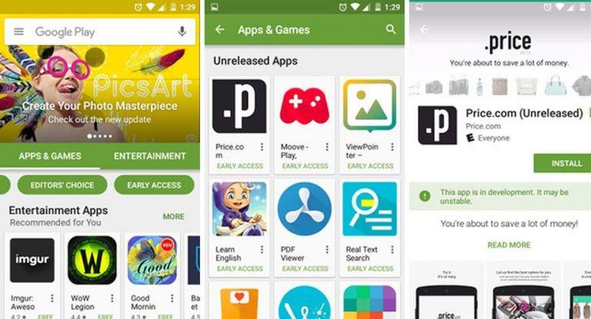 Alertan por virus que se puede descargar en Android