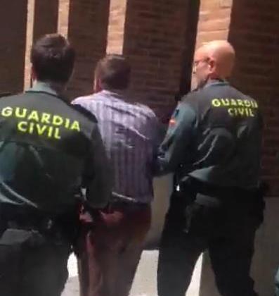 España: rescataron a una chica de 11 años que fue vendida por 17.000 euros