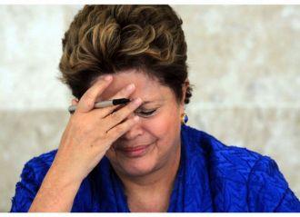 La corrupción ya le costó 20 mil millones de dólares a Brasil