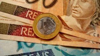 Brasil continúa con una devaluación récord en 13 años