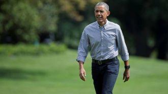 Obama anunciará un ambicioso plan contra el cambio climático