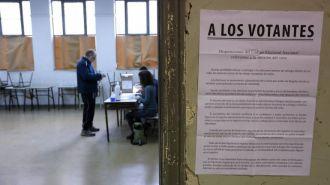 A días de las PASO, Facebook reveló qué temas preocupan a los argentinos