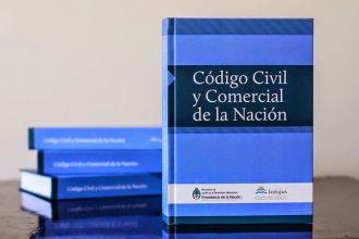Nuevo Código Civil: una pareja se casó con separación de bienes en Santa Fe