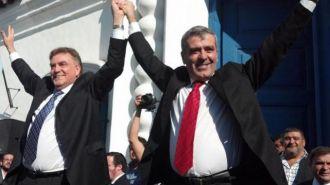 La oposición tucumana pedirá la nulidad de los comicios