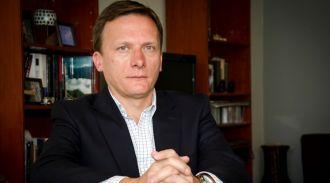 El Gobierno mendocino iniciaría acciones legales contra NOAnomics
