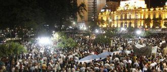 El Correo Argentino rechazó las denuncias y afirmó que en Tucumán ganó Manzur