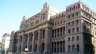 La Corte Suprema ordenó al Gobierno revelar datos sobre un programa oficial