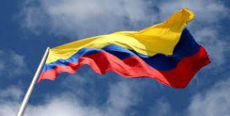 Grupos armados amenazan las elecciones en 268 municipios colombianos