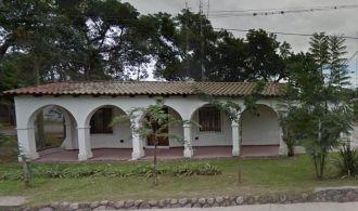 Atacaron al Secretario de Hacienda de la Municipalidad de San Lorenzo