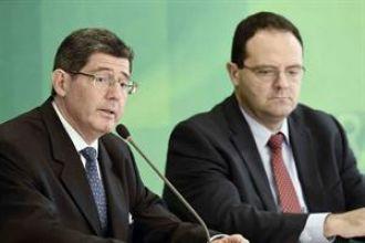 El nuevo ministro de economía de Brasil le declara la guerra a la inflación