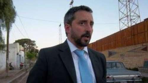 Santiago del Estero se adhiere al Registro Único de Femicidios