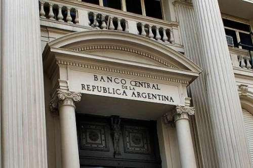 El BCRA vendió en 5 días 90% de los dólares captados con el Bonar