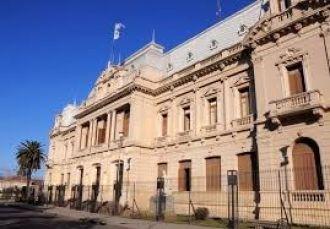 La administración pública jujeña parará por tres días
