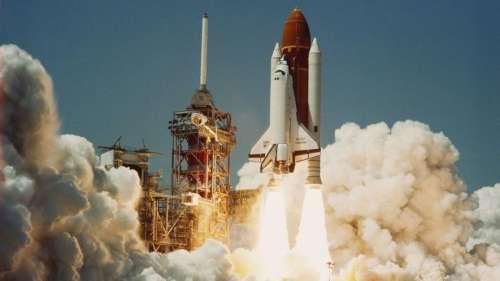 A 30 años del accidente del Challenger