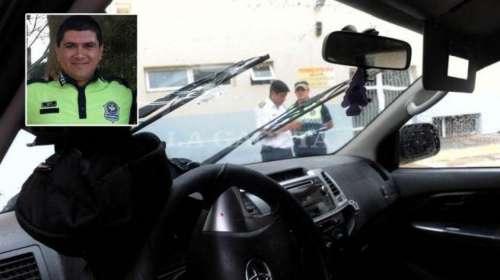 Tucumán: murió un policía que había sido baleado en una persecución
